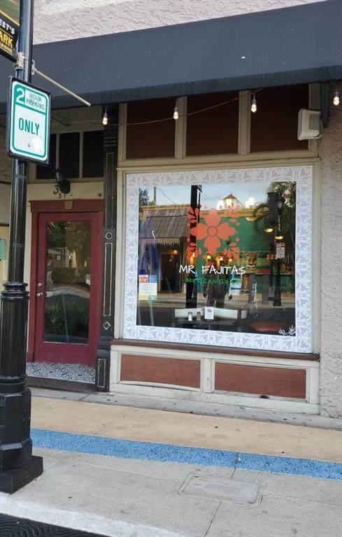 316 Old  Main Street - Photo 1