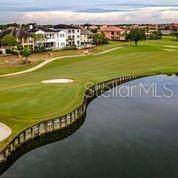 888 Desert Mountain Court, Reunion, FL 34747 (MLS #O5953711) :: Armel Real Estate
