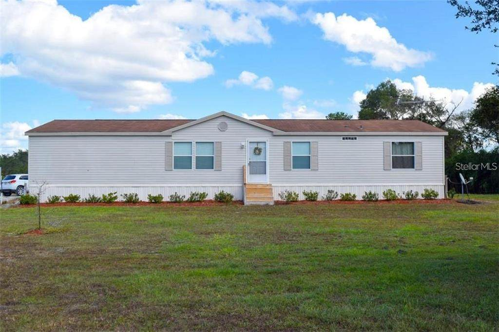 32834 State Road 44 - Photo 1