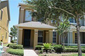7757 Moser Avenue, Windermere, FL 34786 (MLS #O5953737) :: Armel Real Estate
