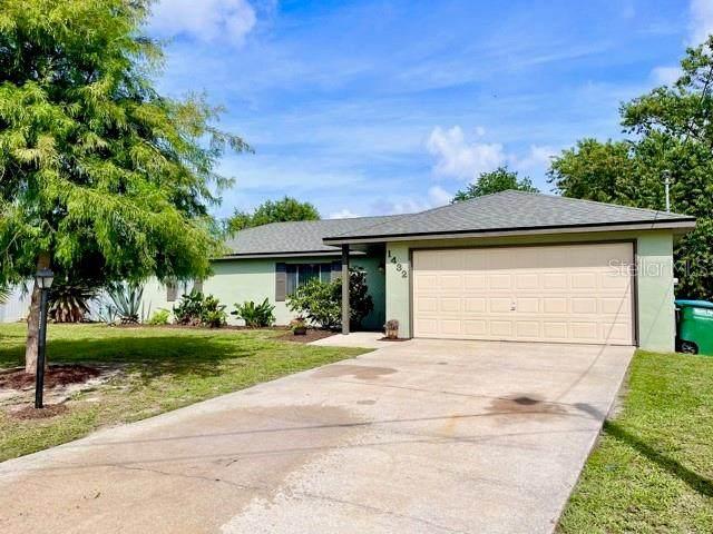 1432 W Orion Circle, Deltona, FL 32738 (MLS #O5953913) :: Prestige Home Realty