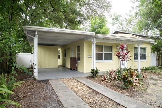 1822 Canton Street, Orlando, FL 32803 (MLS #O5953951) :: EXIT Realty Positive Edge