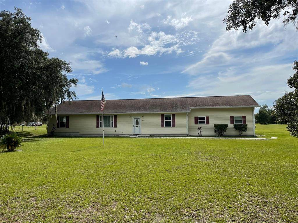 2520 Absher Road - Photo 1