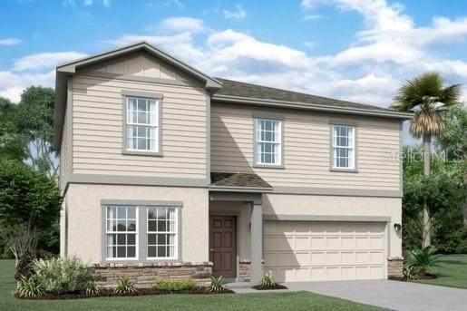 Zephyrhills, FL 33541 :: Prestige Home Realty