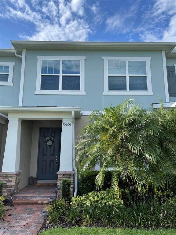 15651 Kinnow Mandarin Lane, Winter Garden, FL 34787 (MLS #O5954298) :: Premium Properties Real Estate Services