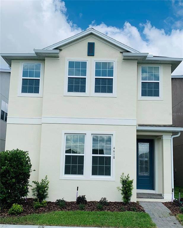 4618 Prairie Creek Street, Winter Garden, FL 34787 (MLS #O5956265) :: Prestige Home Realty