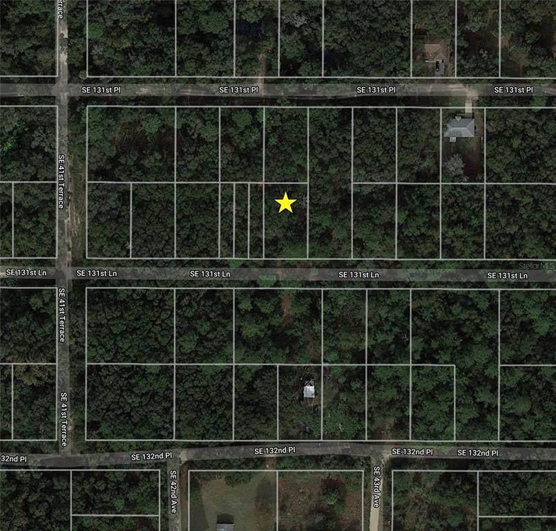 Se 131St Lane - Photo 1