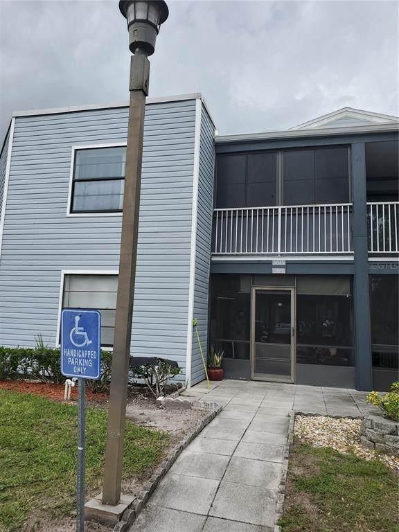 3625 Atrium Drive - Photo 1