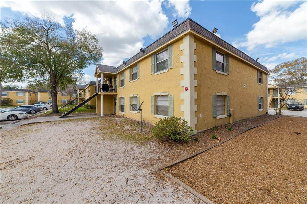 7652 Forest City Road - Photo 1