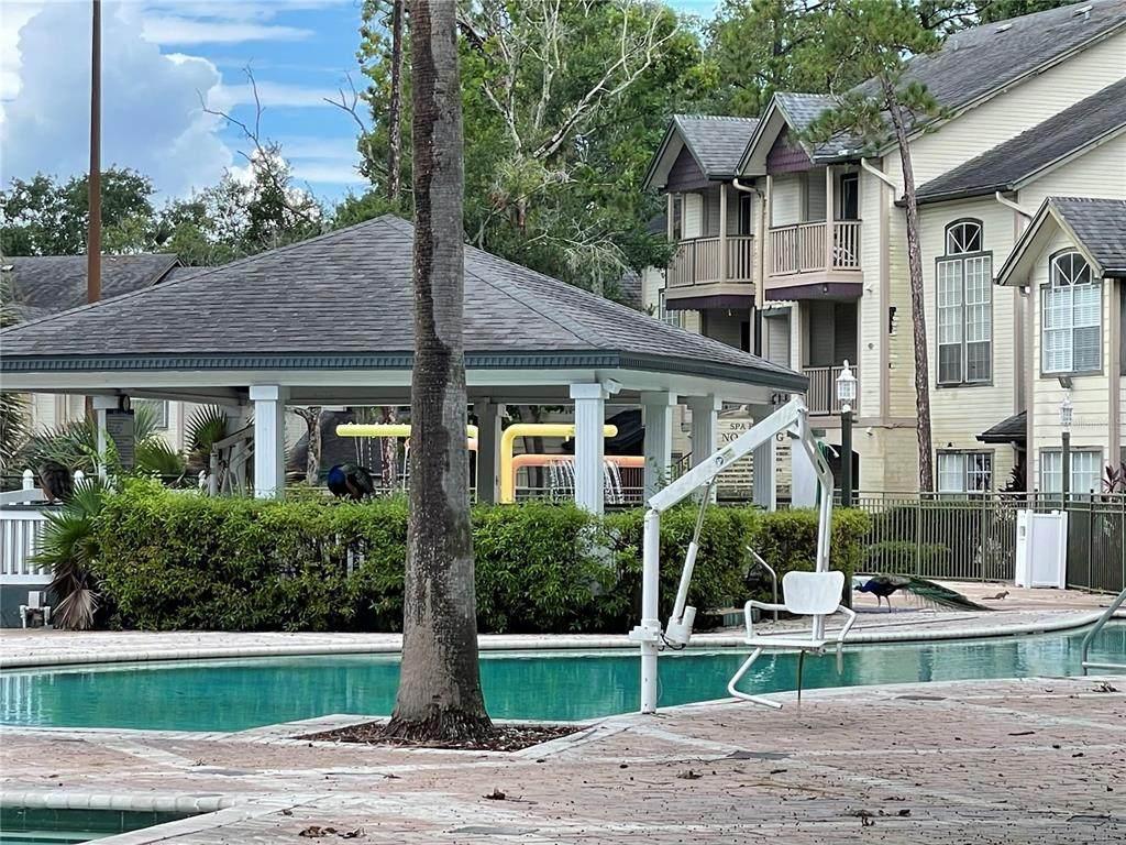 4148 Enchanted Oaks Circle - Photo 1