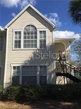 1039 S Hiawassee Road #2927, Orlando, FL 32835 (MLS #O5957273) :: Tuscawilla Realty, Inc