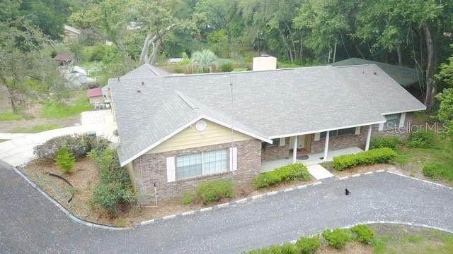 6234 Lakeville Road - Photo 1