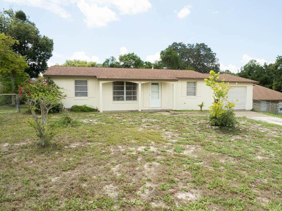 2891 Canal Road - Photo 1