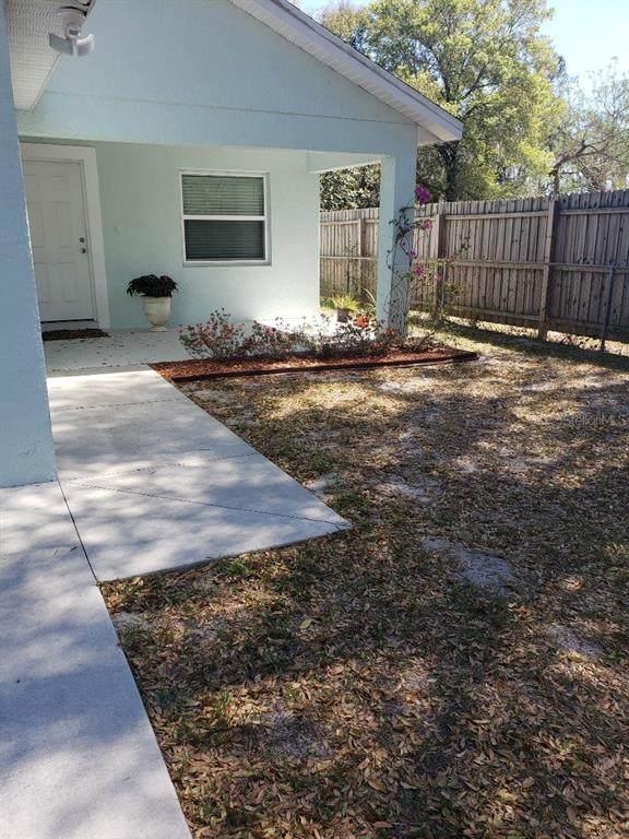421 Crabtree Avenue, Orlando, FL 32835 (MLS #O5957836) :: Zarghami Group