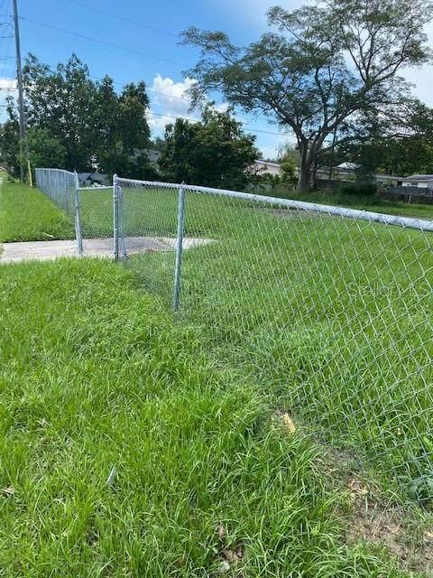 7616 Pomelo Drive, Orlando, FL 32819 (MLS #O5957905) :: Zarghami Group