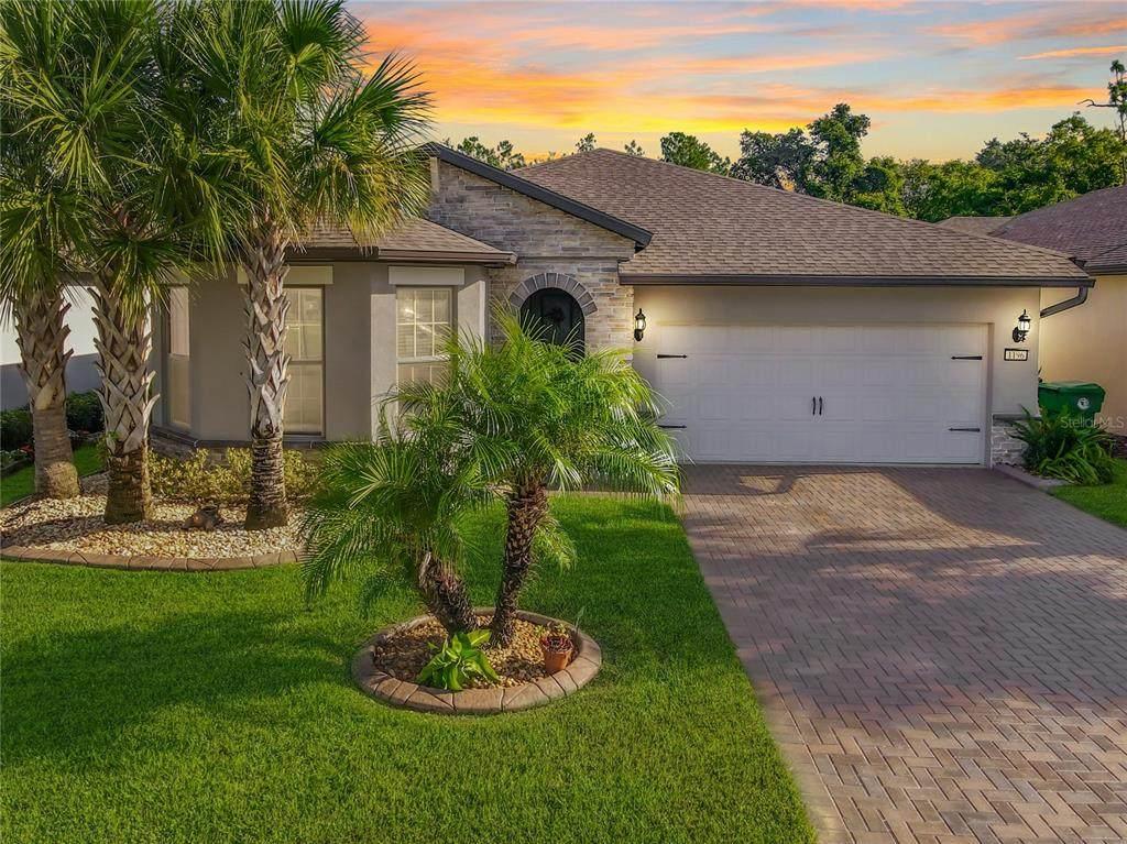 1196 Patterson Terrace - Photo 1