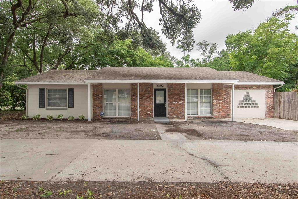 5203 Indian Hill Road - Photo 1