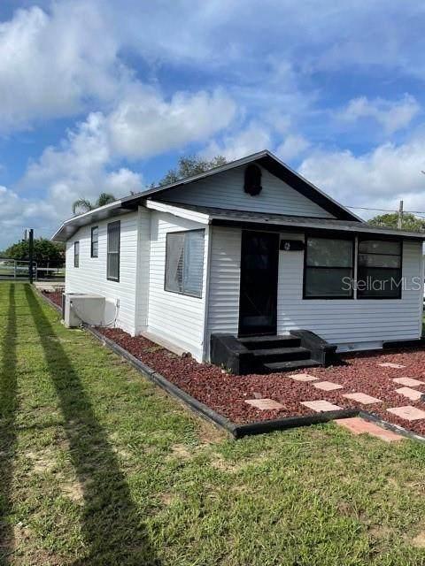 2580 El Dorado Avenue, Avon Park, FL 33825 (MLS #O5958990) :: Everlane Realty