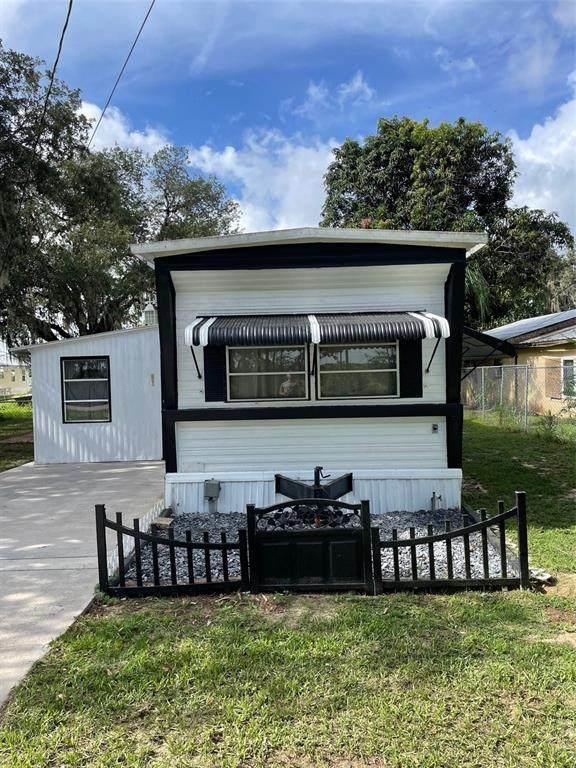 2562 El Dorado Avenue, Avon Park, FL 33825 (MLS #O5959005) :: Everlane Realty