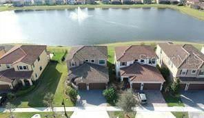 13154 Woodford Street, Orlando, FL 32832 (MLS #O5959128) :: Cartwright Realty