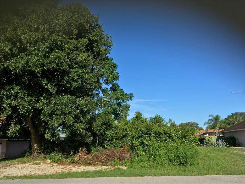 648 Fairchild Avenue - Photo 1