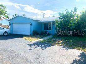 664 Lindell Boulevard, Delray Beach, FL 33444 (MLS #O5959238) :: Zarghami Group