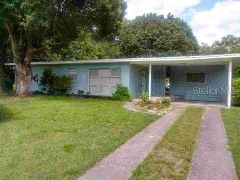 2805 S French Avenue, Sanford, FL 32773 (MLS #O5959299) :: RE/MAX Elite Realty