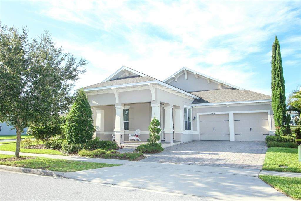 14590 Black Quill Drive - Photo 1