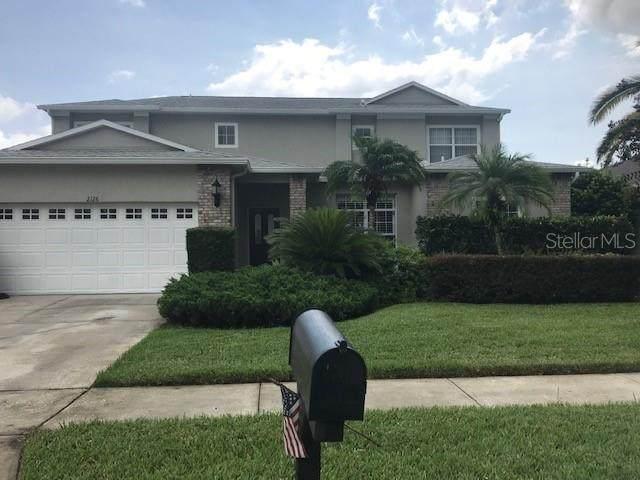 2126 Stone Cross Circle, Orlando, FL 32828 (MLS #O5959675) :: Cartwright Realty