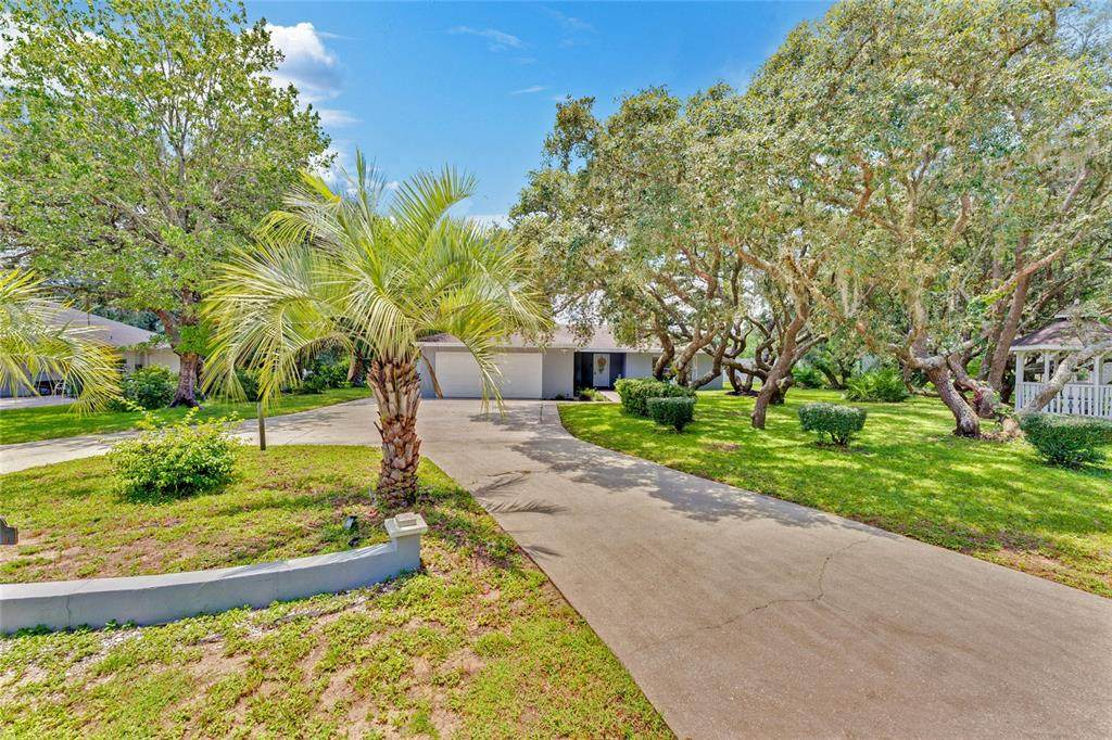 72 Pine Forest Drive - Photo 1