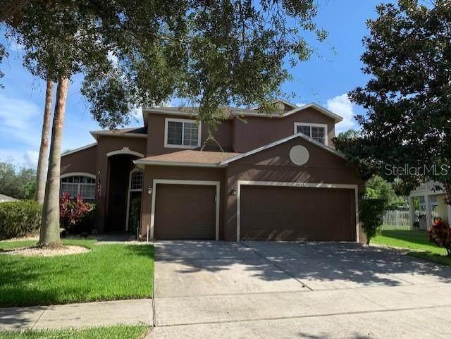 15432 Pebble Ridge Street, Winter Garden, FL 34787 (MLS #O5959871) :: Bustamante Real Estate