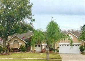 12530 Braxted Drive, Orlando, FL 32837 (MLS #O5960107) :: Bridge Realty Group