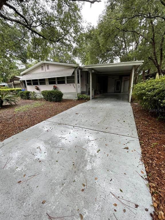 222 Peppertree Court, Lake Mary, FL 32746 (MLS #O5960132) :: American Premier Realty LLC