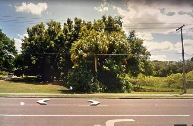 5752 W Gulf To Lake Highway, Crystal River, FL 34429 (MLS #O5960392) :: Prestige Home Realty