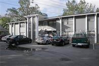 1221 Minnesota Street, Orlando, FL 32803 (MLS #O5960417) :: Keller Williams Suncoast