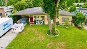 4137 Montrose Court, Orlando, FL 32812 (MLS #O5960421) :: Zarghami Group