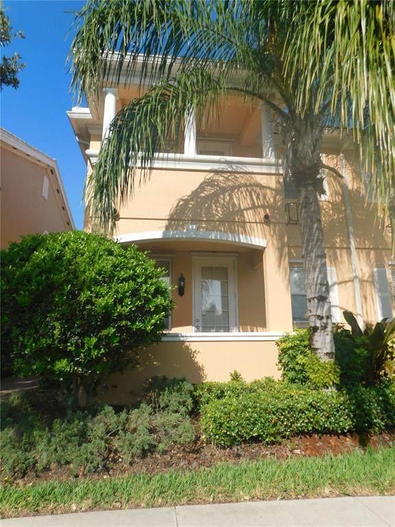 11842 Kipper Drive, Orlando, FL 32827 (MLS #O5960732) :: Global Properties Realty & Investments