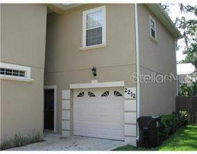 2212 Amherst Avenue, Orlando, FL 32804 (MLS #O5960741) :: New Home Partners