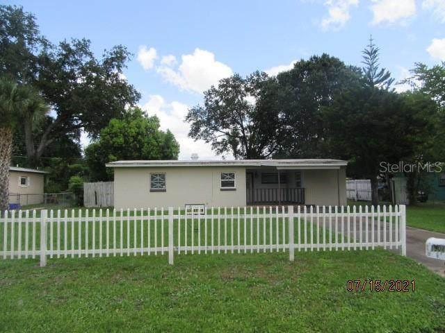 1904 W 4TH Street, Sanford, FL 32771 (MLS #O5960779) :: RE/MAX Marketing Specialists