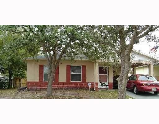 1729 Green Ridge Road, Tampa, FL 33619 (MLS #O5961082) :: Dalton Wade Real Estate Group