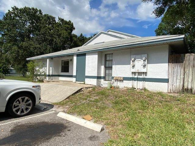 12130 Graduate Drive, Orlando, FL 32826 (MLS #O5961100) :: Dalton Wade Real Estate Group