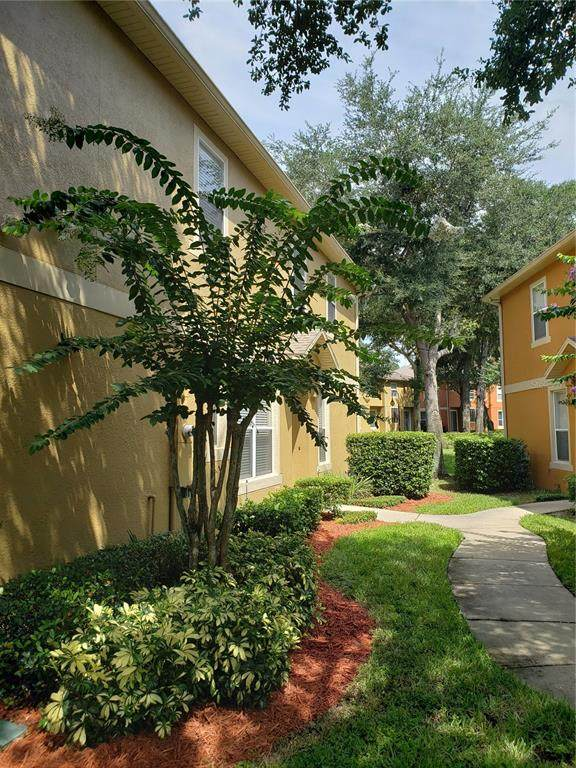 1731 Little Gem Loop, Sanford, FL 32773 (MLS #O5961209) :: The Lersch Group