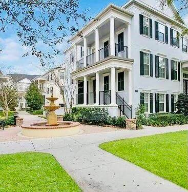 2031 Meeting Place, Orlando, FL 32814 (MLS #O5961388) :: The Robertson Real Estate Group