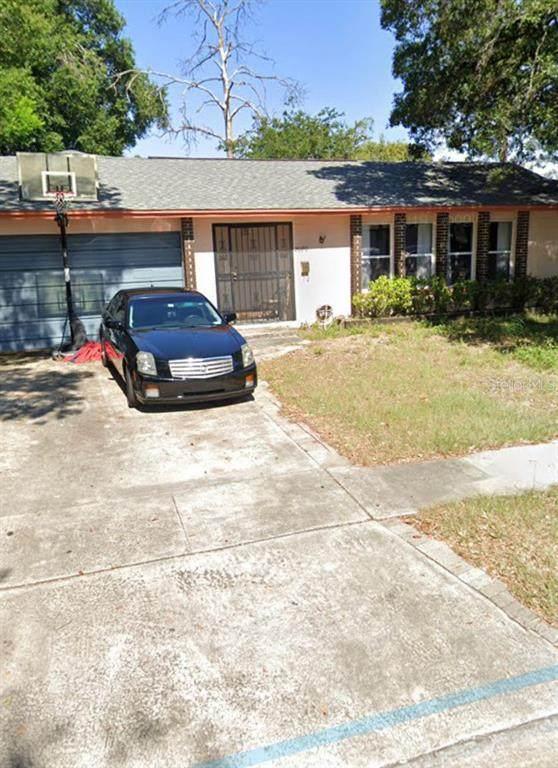 2080 Oneta Court, Orlando, FL 32818 (MLS #O5961513) :: The Curlings Group