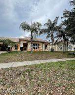 2591 Summerland Way, Kissimmee, FL 34746 (MLS #O5961557) :: Rabell Realty Group