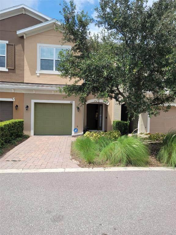1171 Palma Verde Place, Apopka, FL 32712 (MLS #O5961737) :: The Paxton Group