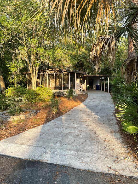552 Pine Needle Court, Lake Mary, FL 32746 (MLS #O5961752) :: Premium Properties Real Estate Services