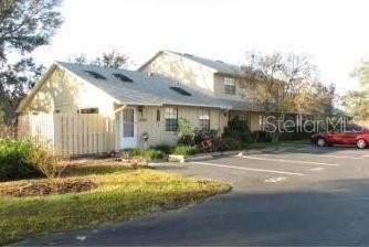 4597 Lighthouse Circle #55, Orlando, FL 32808 (MLS #O5961803) :: MavRealty