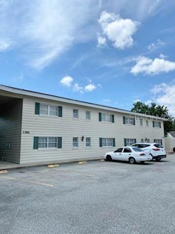 2893 S Osceola Avenue E7, Orlando, FL 32806 (MLS #O5961921) :: Century 21 Professional Group