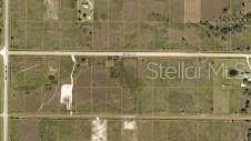 18820 NW 256TH Street, Okeechobee, FL 34972 (MLS #O5962168) :: Gate Arty & the Group - Keller Williams Realty Smart